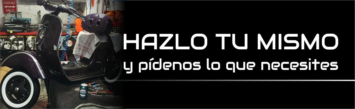 HazloTuMismo