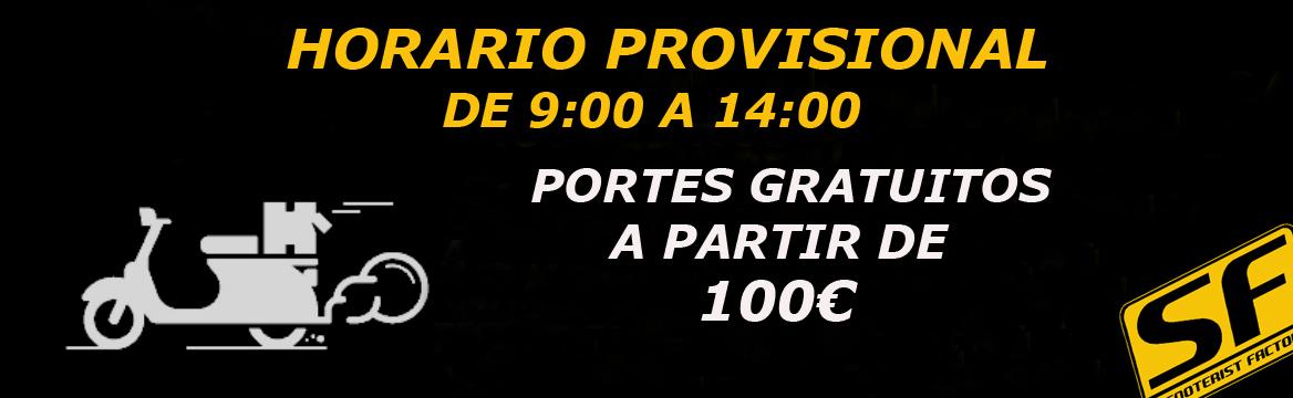 PORTES_100e