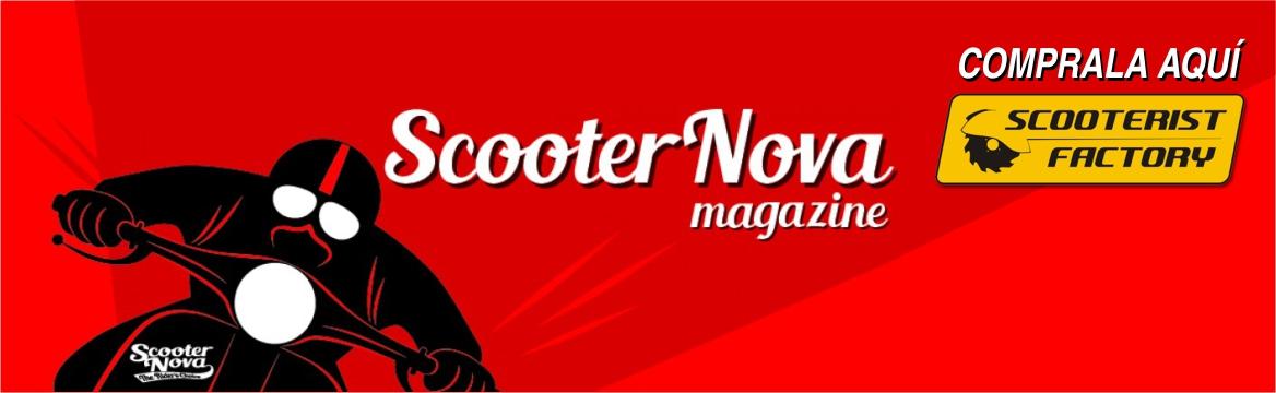 ScooterNovaMagazine