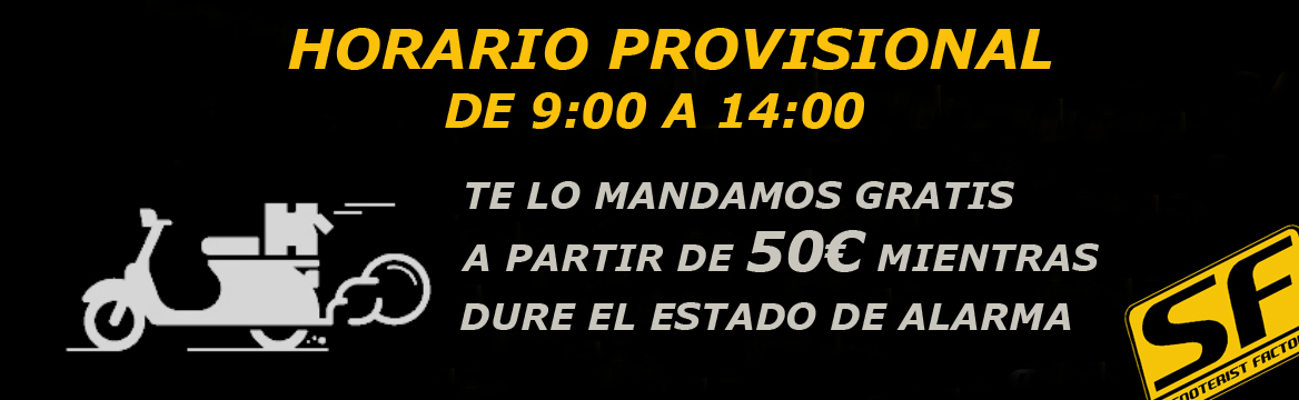 banner_horario provisional