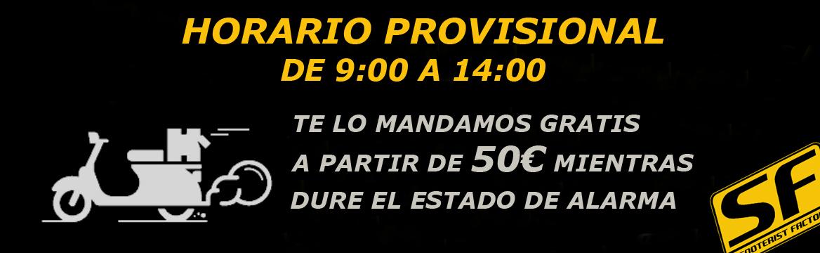 banner_horario provisional